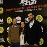 15135841 10154340179616749 8857703965836241522 n 150x150 - The 35th Molins de Rei Horror Film Festival Jury Hath Spoken