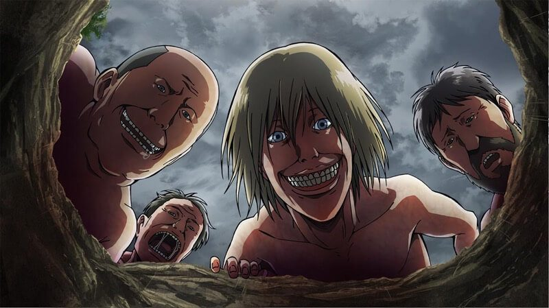 attack-on-titan-escape-from-the-brink-of-death5-1