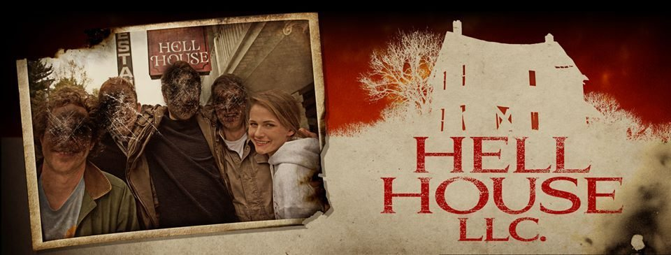 hell-house-llc-movie