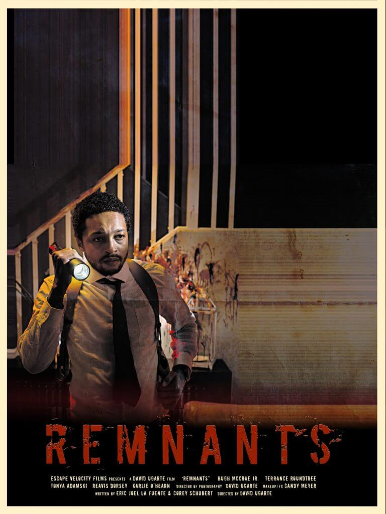 remnants-promo-poster-final-768x1024-1