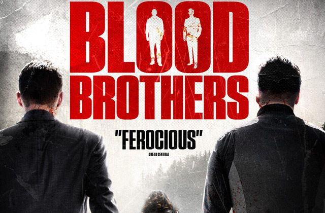 bloodbrothers s - In Los Angeles? Win a Pair of Tickets to the Blood Brothers Premiere!