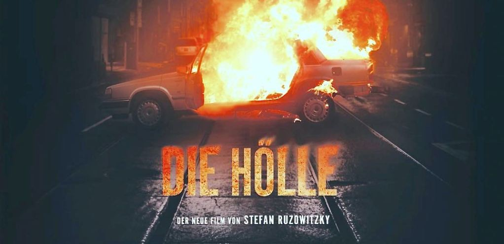 Die Holle Hell