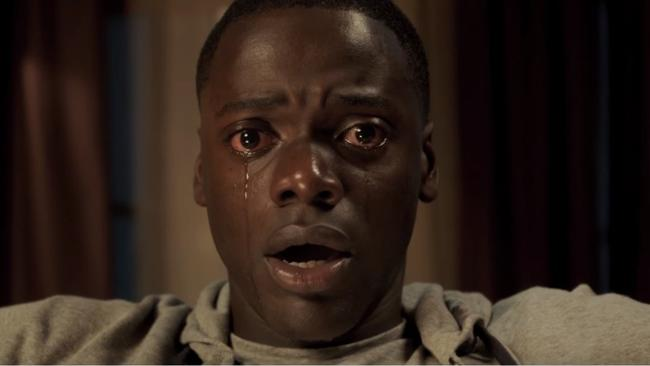 la et hc trailer for get out written and directed by jordan peele 20161004 h3kkqe - Four Months In, 2017 Is Already a Better Year Than Most; See What You Might Have Missed!