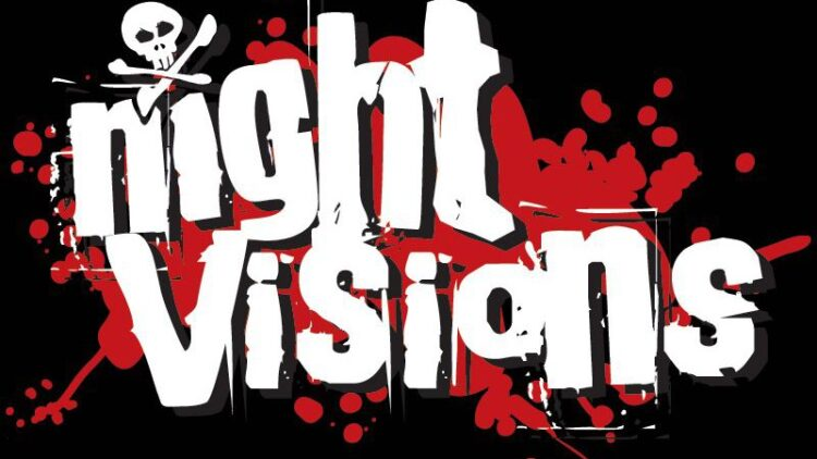 nightvisions 750x422 - Event Report and Mini-Reviews from the Night Visions Film Fest
