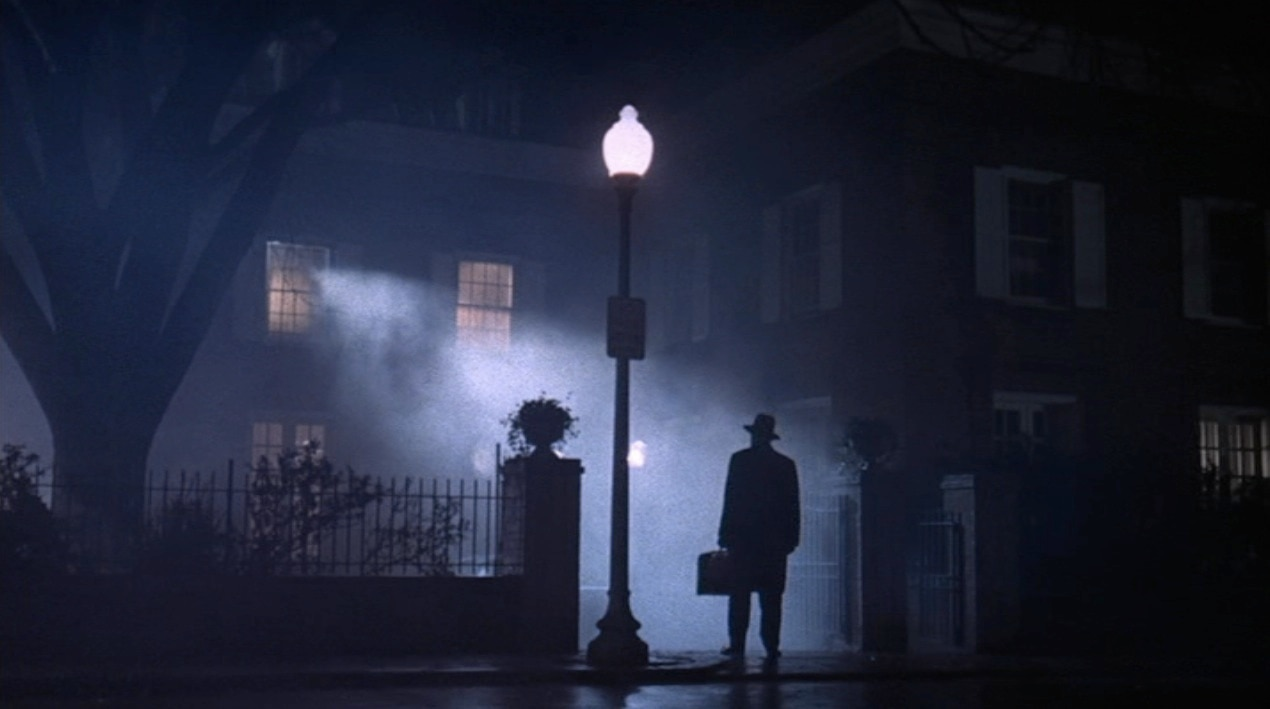 scariest movie title - 8 of the Best Religious Horror Films to Check Out!