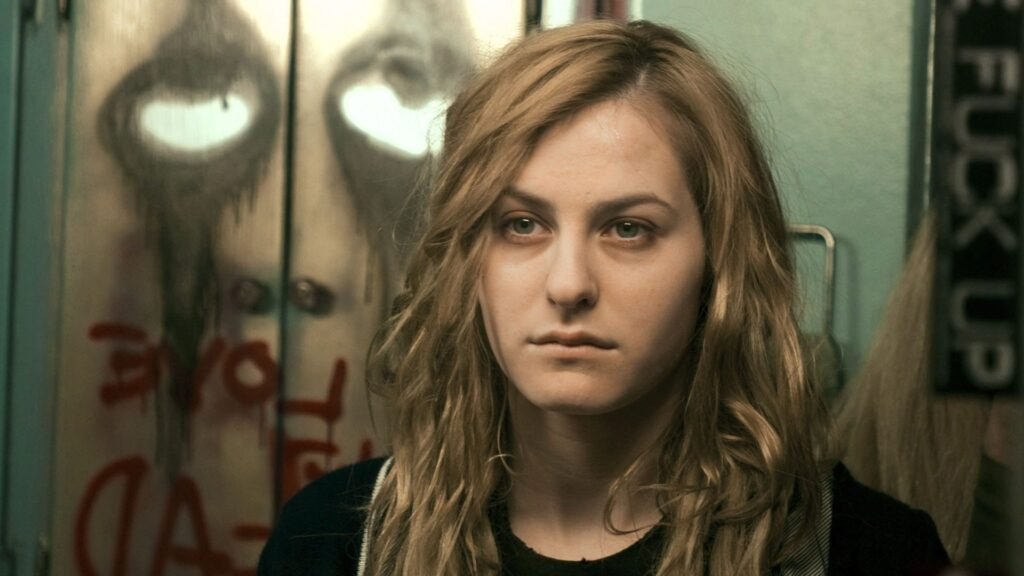 scout taylor compton 1024x576 - Casting Rob Zombie's New THE MUNSTERS Movie
