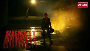 sh2still3 orig 300x169 - It's a Wrap for Slasher House II; Trailer, Stills, Artwork and More!