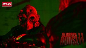 sh2still7 orig 300x169 - It's a Wrap for Slasher House II; Trailer, Stills, Artwork and More!