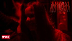 sh2still8 orig 300x169 - It's a Wrap for Slasher House II; Trailer, Stills, Artwork and More!