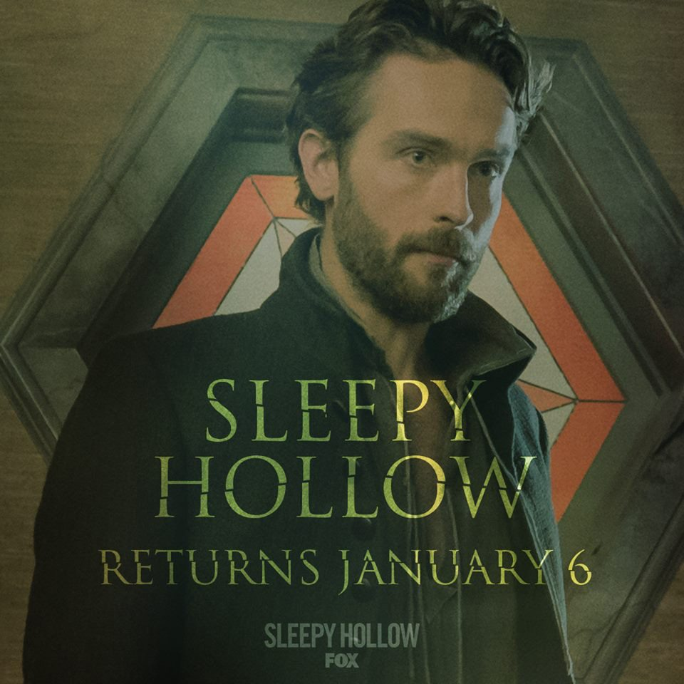 sleepyhollow-januaryreturn