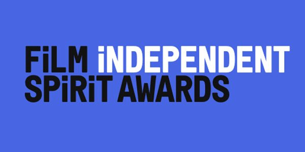 spiritawards logo - The Witch Conjures Up Two Wins at the 2017 Film Independent Spirit Awards