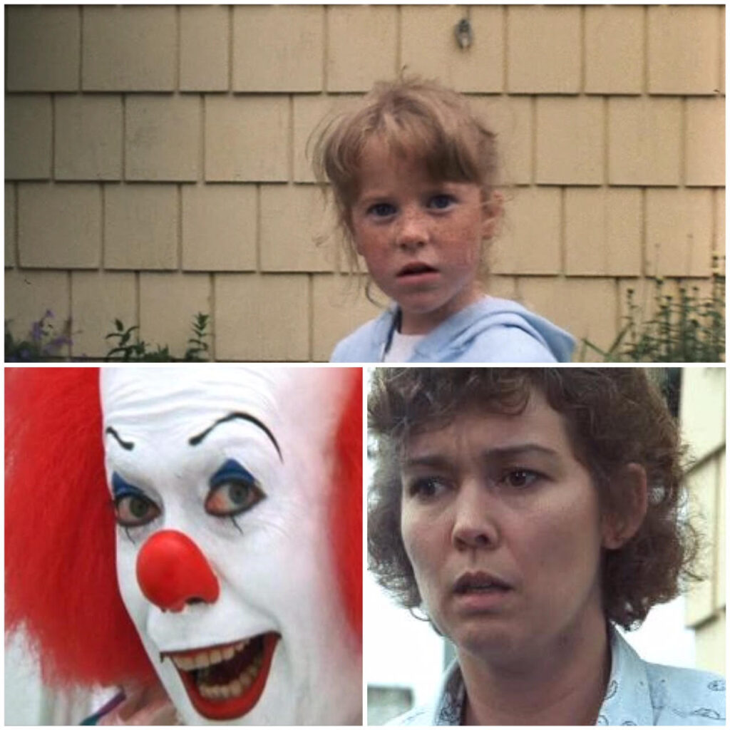 unnamed 5 1024x1024 - Get With IT, Part 1: Catching Up with Pennywise's First Victim Actress Chelan Simmons