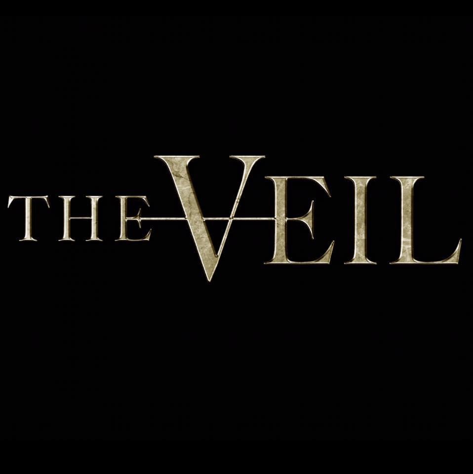veil - Vertical Entertainment to Pull Back The Veil