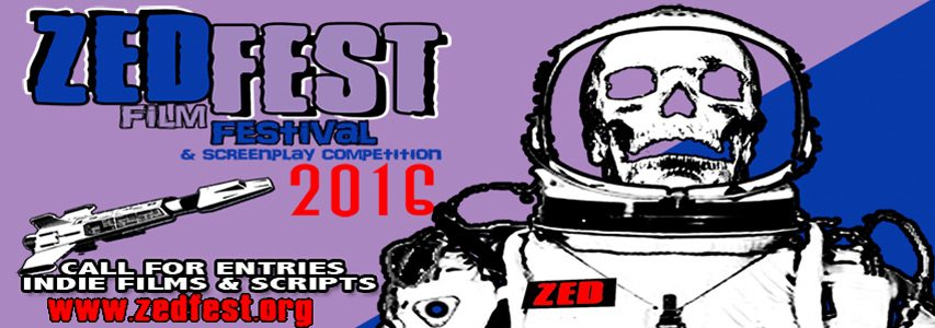 zedfest2016 s - Zed Fest 2016 Now Under Way in North Hollywood