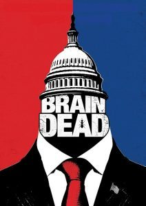 braindead-season-one