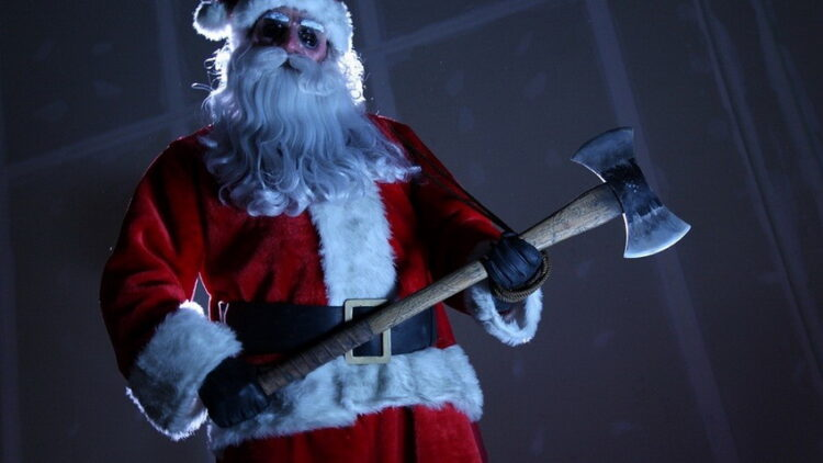CS 8 750x422 - The Top 5 Best Slasher Treats to Cut Through Your Christmas Stockings
