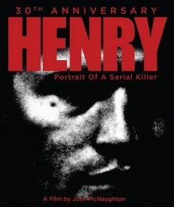 henry-portrait-of-a-serial-killer-1986