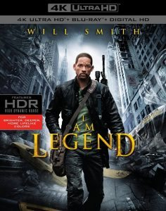i-am-legend-2007