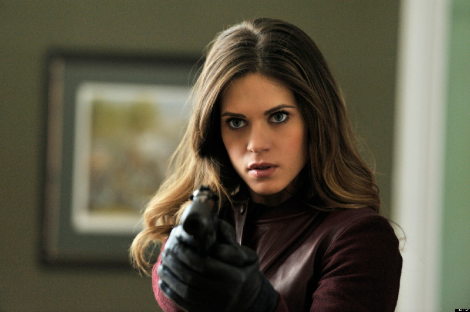 lyndsy fonseca giflyndsy fonseca gif, lyndsy fonseca tumblr, lyndsy fonseca gif hunt, lyndsy fonseca how i met your mother, lyndsy fonseca wedding, lyndsy fonseca wiki, lyndsy fonseca gif tumblr, lyndsy fonseca listal, lyndsy fonseca tattoo, lyndsy fonseca gallery, lyndsy fonseca vk, lyndsy fonseca noah bean, lyndsy fonseca fansite, lyndsy fonseca height, lyndsy fonseca interview, lyndsy fonseca fan, lyndsy fonseca wallpaper, lyndsy fonseca instagram, lyndsy fonseca house, lyndsy fonseca imdb