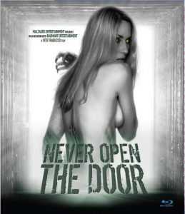 never-open-the-door-2016