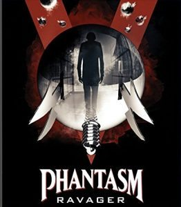 phantasm-ravager-2016