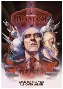 phantasm-remaster-1979