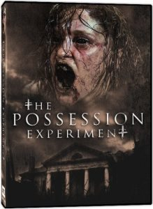 possession-experiment-the-2016