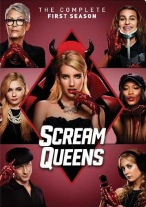 scream-queens-the-complete-first-season