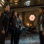 Sleepy 401 SCN29 TR0036 f hires1 150x150 - The Weirdness Begins in this Preview of Sleepy Hollow Season 4