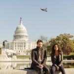 Sleepy 401 SCN39 TR0013 f hires1 150x150 - The Weirdness Begins in this Preview of Sleepy Hollow Season 4