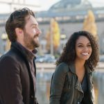 Sleepy 401 SCN39 TR0079 f hires1 150x150 - The Weirdness Begins in this Preview of Sleepy Hollow Season 4