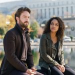 Sleepy 401 SCN39 TR0129 f hires1 150x150 - The Weirdness Begins in this Preview of Sleepy Hollow Season 4