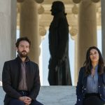 Sleepy 401 SCN42 TR0049 f hires1 150x150 - The Weirdness Begins in this Preview of Sleepy Hollow Season 4