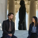 Sleepy 401 SCN42 TR0055 f hires1 150x150 - The Weirdness Begins in this Preview of Sleepy Hollow Season 4