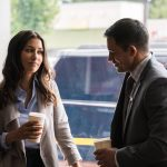 Sleepy 401 SCN8 TR0236 f hires1 150x150 - The Weirdness Begins in this Preview of Sleepy Hollow Season 4