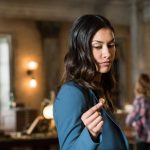 Sleepy 401 SCN8 TR0354 f hires1 150x150 - The Weirdness Begins in this Preview of Sleepy Hollow Season 4