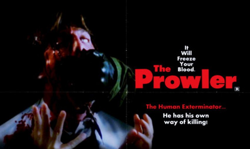 the-prowler-3