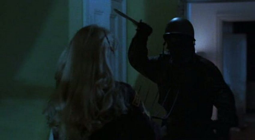 The Prowler 9 - Retrospective: The Prowler (1981) - 35 Years Later