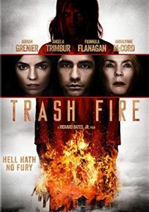 trash-fire-2016