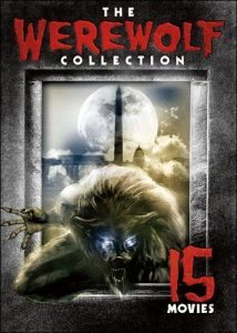 werewolf-collection
