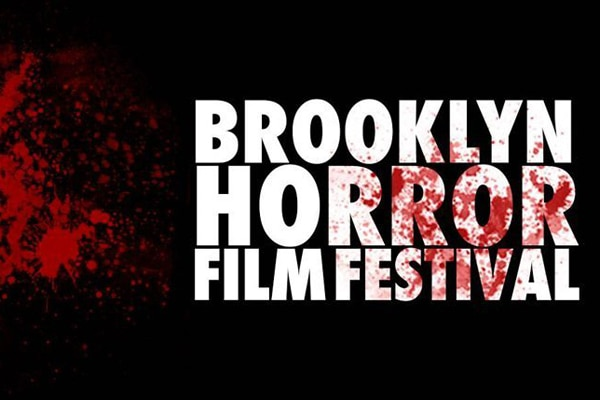 bhff banner s - Submissions Now Open for 2017 Brooklyn Horror Film Festival