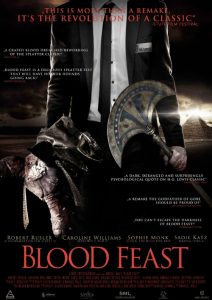bloodfeast remake 212x300 - Dread Central's Best and Worst Horror Films of 2016
