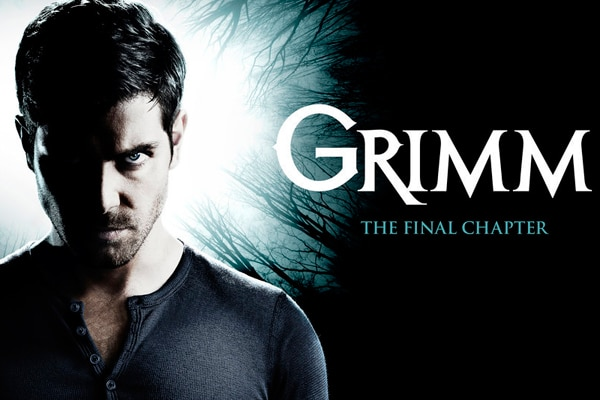 grimm s6 banner - It All Comes Down to this Grimm Series Finale Trailer and Thanks from the Cast