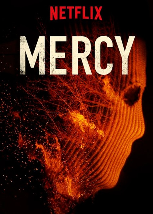 mercy - Dread Central's Best and Worst Horror Films of 2016