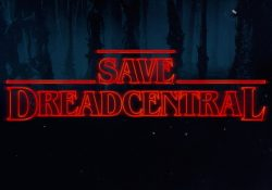 Save Dread Central