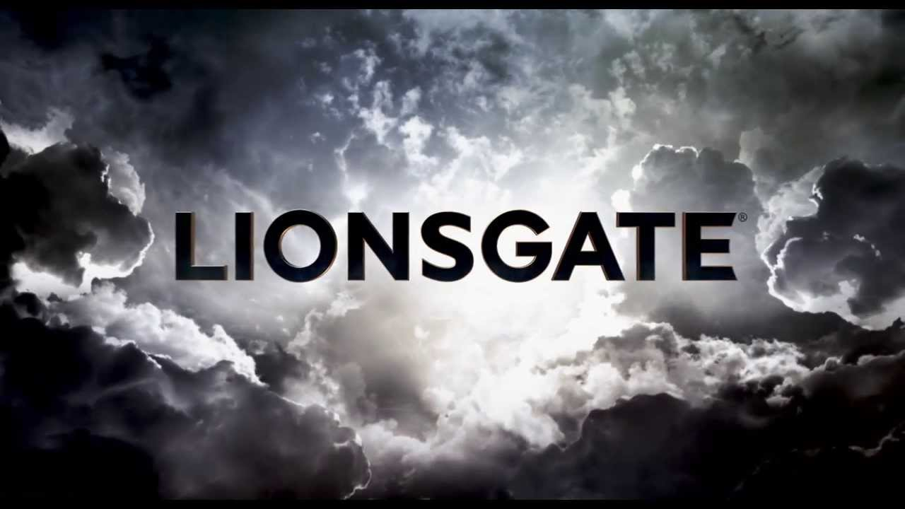 lionsgate shows mickey keating the faces