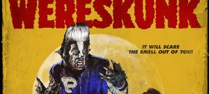 teenage wereskunk s 300x135 - Witness Epic WTF-ness with the Trailers for I Was a Teenage Wereskunk and Giantess Attack