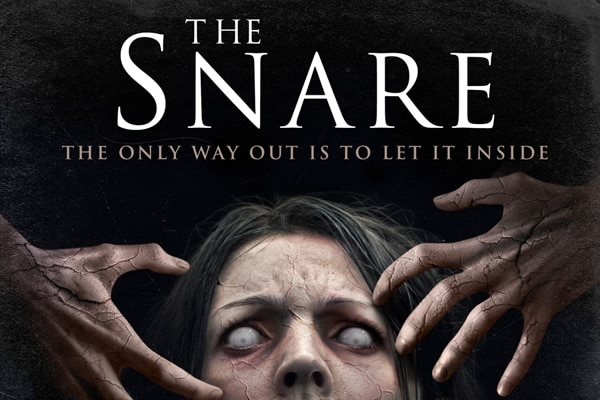 thesnare s - Now on VOD: Blair Witch and The Snare