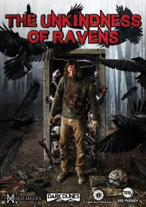 unkindnessofravens 212x300 - Dread Central's Best and Worst Horror Films of 2016