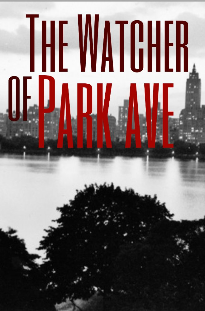 Watcher of Park Avenue
